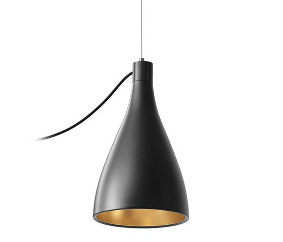 Pablo,Pendant Lights,ceiling,ceiling fixture,lamp,lampshade,light,light fixture,lighting,lighting accessory,track lighting