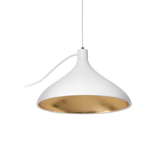 Pablo,Pendant Lights,beige,ceiling,ceiling fixture,lamp,light fixture,lighting