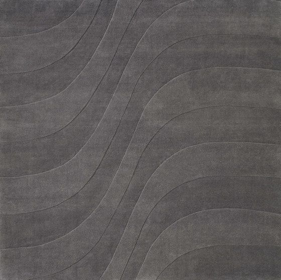 Kinnasand,Rugs,black,brown,grey,line,pattern,tile