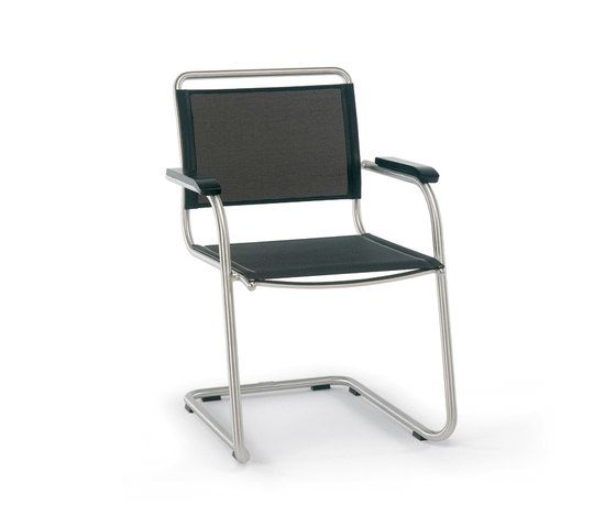 https://res.cloudinary.com/clippings/image/upload/t_big/dpr_auto,f_auto,w_auto/v2/product_bases/swing-cantilever-chair-by-fischer-mobel-fischer-mobel-clippings-6854912.jpg