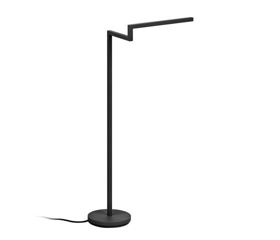 OBJEKTEN,Floor Lamps,lamp,light fixture,lighting,microphone stand