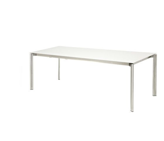 Fischer Möbel,Dining Tables,coffee table,desk,furniture,outdoor table,rectangle,sofa tables,table