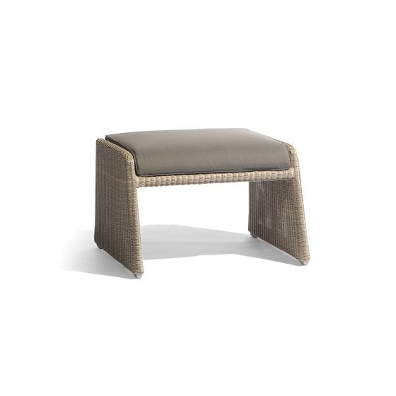 https://res.cloudinary.com/clippings/image/upload/t_big/dpr_auto,f_auto,w_auto/v2/product_bases/swing-medium-footstool-by-manutti-manutti-clippings-4424582.jpg