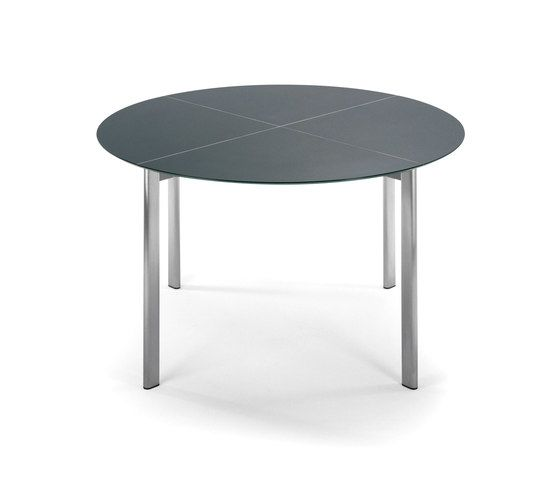 Fischer Möbel,Dining Tables,coffee table,end table,furniture,material property,outdoor table,table