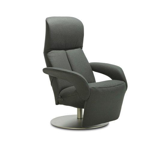 Jori,Seating,chair,furniture