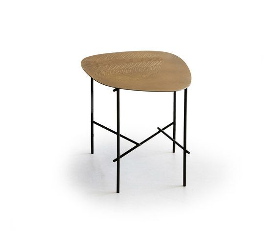 De Castelli,Coffee & Side Tables,bar stool,coffee table,furniture,outdoor table,stool,table