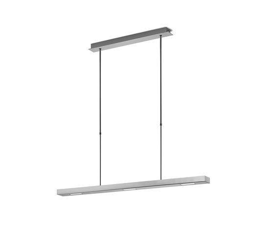 Estiluz,Pendant Lights,rectangle,table