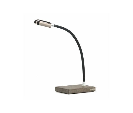 Hind Rabii,Table Lamps,lamp,light fixture,lighting,microphone,microphone stand,street light