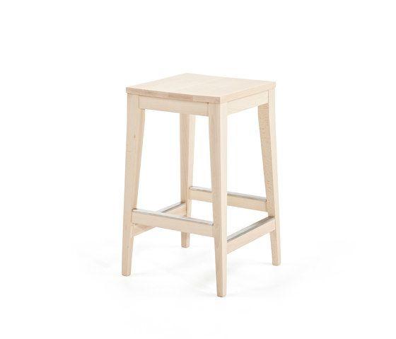De Zetel,Stools,bar stool,furniture,stool,table