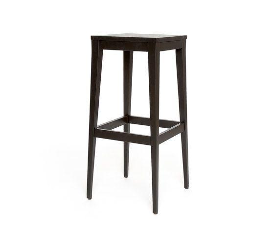 De Zetel,Stools,bar stool,chair,furniture,table