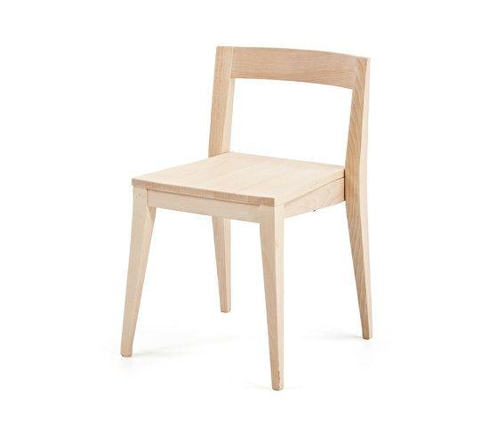 De Zetel,Dining Chairs,chair,furniture,wood