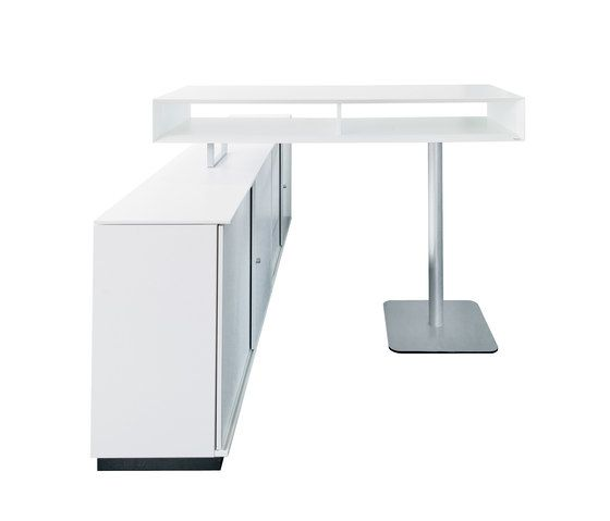 https://res.cloudinary.com/clippings/image/upload/t_big/dpr_auto,f_auto,w_auto/v2/product_bases/t-meeting-stand-up-table-by-bene-bene-christian-horner-johannes-scherr-kai-stania-clippings-8020832.jpg