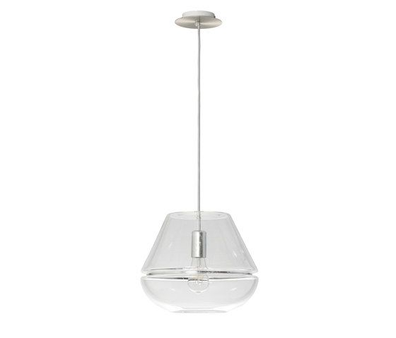 Hind Rabii,Pendant Lights,ceiling,ceiling fixture,lamp,light fixture,lighting