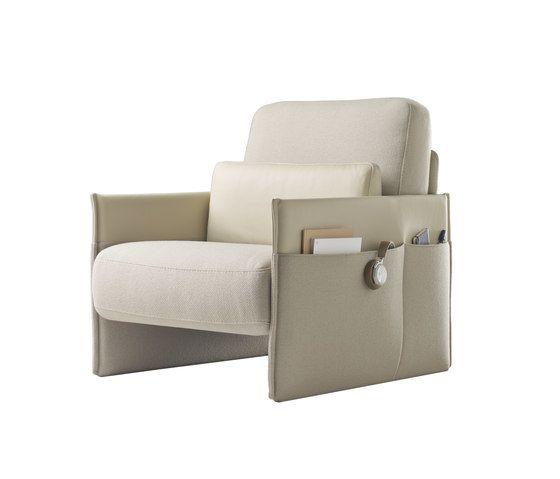 BOSC,Armchairs,beige,chair,club chair,furniture,recliner