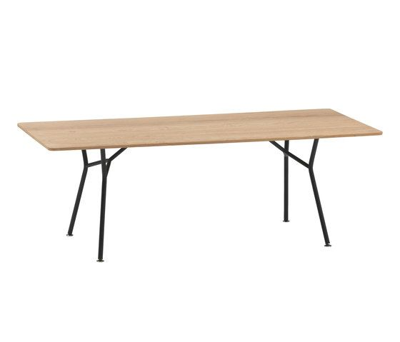 https://res.cloudinary.com/clippings/image/upload/t_big/dpr_auto,f_auto,w_auto/v2/product_bases/tablat-table-by-atelier-pfister-atelier-pfister-this-weber-clippings-3570292.jpg