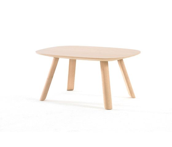 Arco,Coffee & Side Tables,coffee table,furniture,outdoor table,stool,table