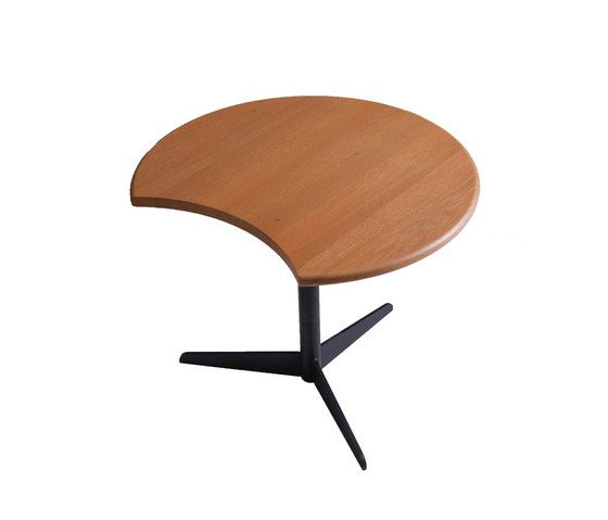 Label,Coffee & Side Tables,chair,coffee table,furniture,outdoor table,plywood,table,wood