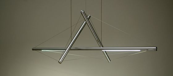 Archxx,Pendant Lights,clothes hanger,light fixture,lighting,triangle