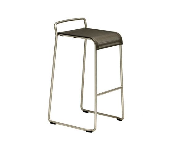 https://res.cloudinary.com/clippings/image/upload/t_big/dpr_auto,f_auto,w_auto/v2/product_bases/taku-barstool-by-fischer-mobel-fischer-mobel-mads-odgard-clippings-4917842.jpg
