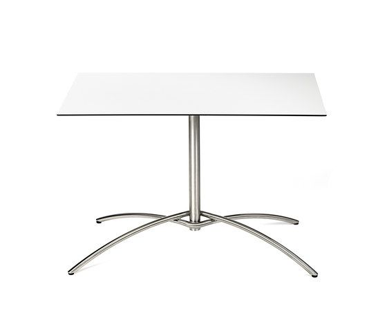 Fischer Möbel,Dining Tables,end table,furniture,outdoor table,table