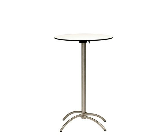 https://res.cloudinary.com/clippings/image/upload/t_big/dpr_auto,f_auto,w_auto/v2/product_bases/taku-cocktail-table-by-fischer-mobel-fischer-mobel-mads-odgard-clippings-7618972.jpg