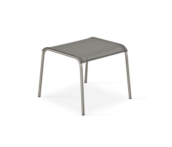 Fischer Möbel,Stools,furniture,outdoor table,stool,table
