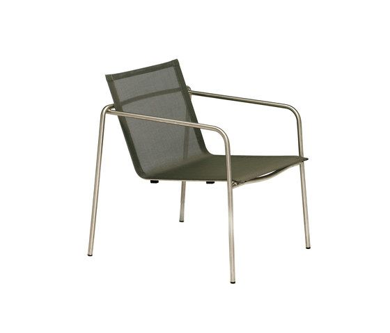 https://res.cloudinary.com/clippings/image/upload/t_big/dpr_auto,f_auto,w_auto/v2/product_bases/taku-lounge-chair-by-fischer-mobel-fischer-mobel-mads-odgard-clippings-7805872.jpg