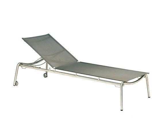 Fischer Möbel,Outdoor Furniture,chaise longue,furniture,outdoor furniture,sunlounger