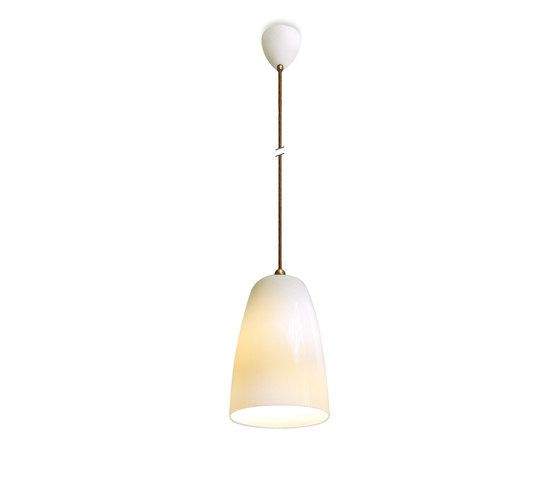 Mawa Design,Pendant Lights,beige,ceiling,ceiling fixture,lamp,light,light fixture,lighting