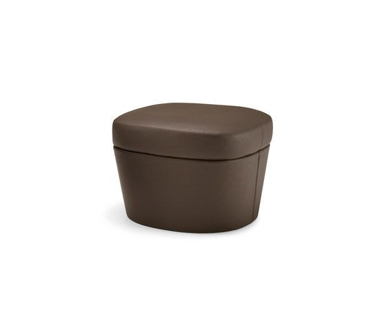 Frag,Footstools,brown,furniture,lid,stool
