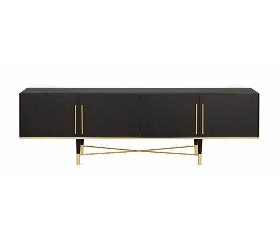 Gallotti&Radice,Cabinets & Sideboards,furniture,rectangle,sideboard,table