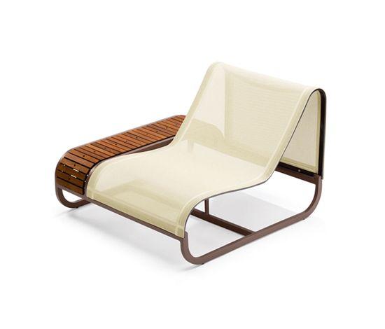 EGO Paris,Outdoor Furniture,beige,chair,furniture,outdoor furniture