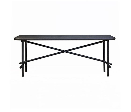 Peter Boy Design,Coffee & Side Tables,coffee table,furniture,outdoor table,rectangle,sofa tables,table