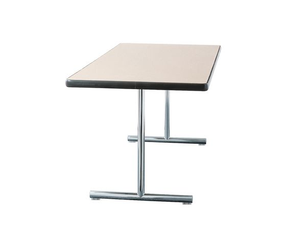 Dietiker,Office Tables & Desks,coffee table,desk,furniture,outdoor table,rectangle,table