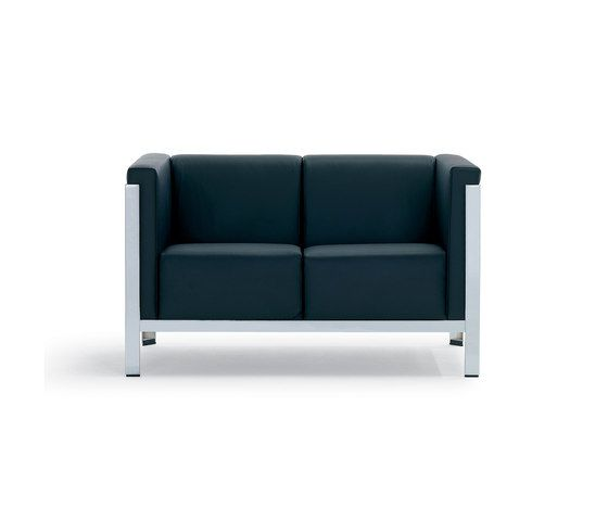 Klöber,Sofas,chair,couch,furniture,loveseat,product,turquoise