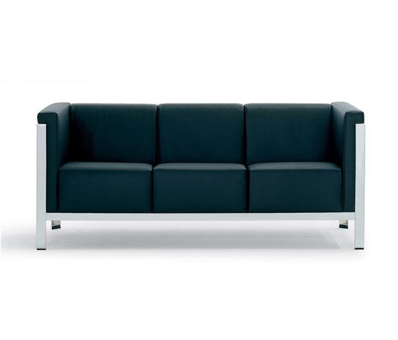 Klöber,Sofas,couch,furniture,product,sofa bed,studio couch,teal,turquoise
