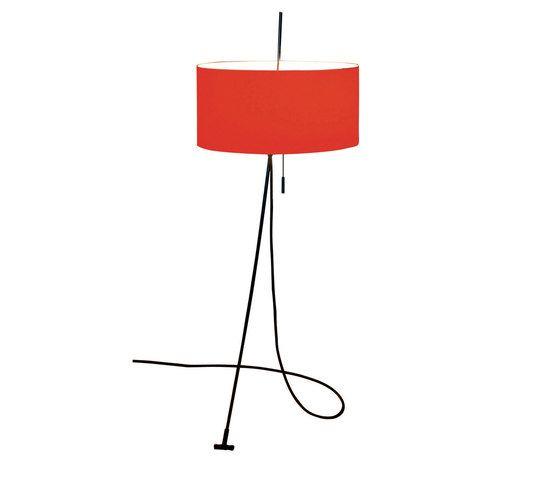 Carpyen,Floor Lamps,lamp,lampshade,light fixture,lighting,lighting accessory