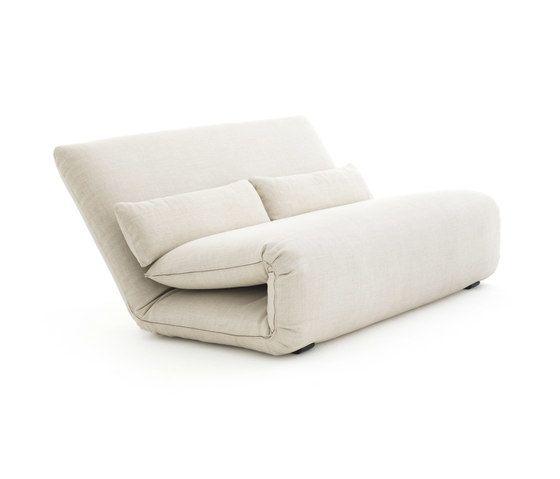 De Padova,Sofas,beige,chair,furniture