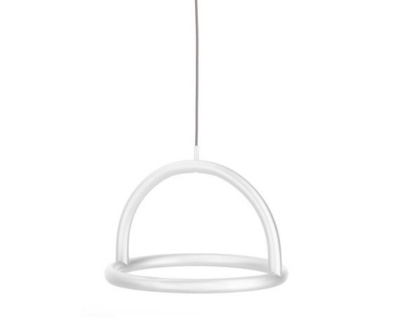 Vertigo Bird,Pendant Lights,ceiling,ceiling fixture,lamp,light,light fixture,lighting,pendant,product