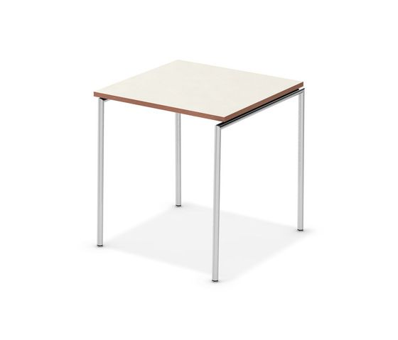 Casala,Dining Tables,desk,end table,furniture,outdoor table,rectangle,table