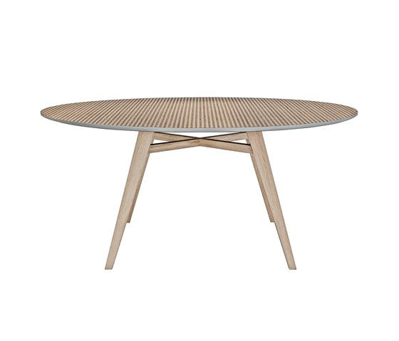 strasserthun.,Dining Tables,coffee table,furniture,outdoor furniture,outdoor table,oval,table
