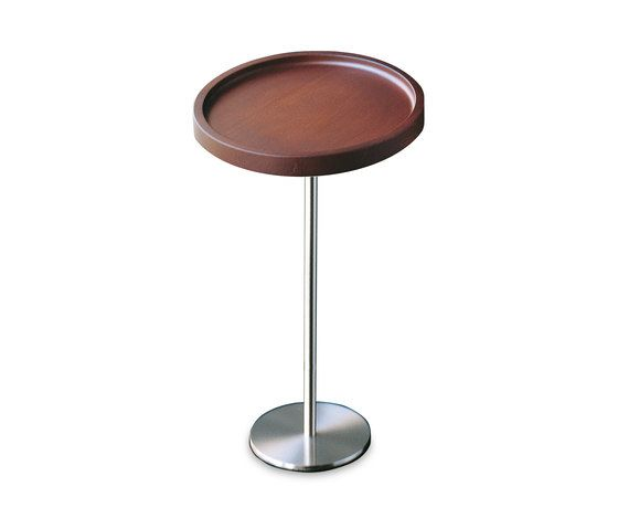 https://res.cloudinary.com/clippings/image/upload/t_big/dpr_auto,f_auto,w_auto/v2/product_bases/tavolini-9500-11-12-table-by-vibieffe-vibieffe-clippings-6400802.jpg