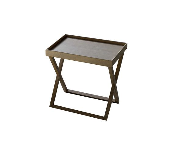 Vibieffe,Coffee & Side Tables,coffee table,end table,furniture,outdoor table,rectangle,table