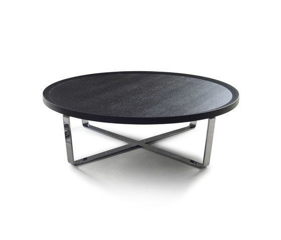 coffee table,furniture,outdoor table,table