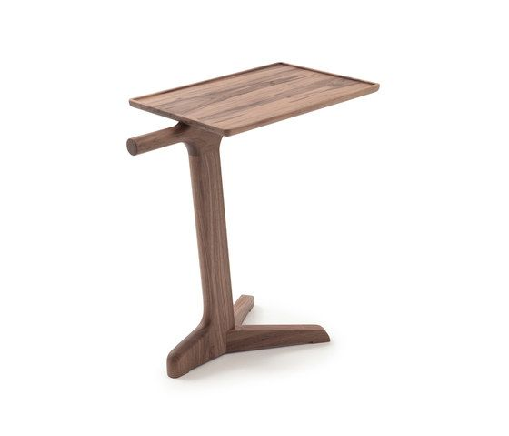 https://res.cloudinary.com/clippings/image/upload/t_big/dpr_auto,f_auto,w_auto/v2/product_bases/tavolini-9500-46-table-by-vibieffe-vibieffe-gianluigi-landoni-clippings-3797042.jpg
