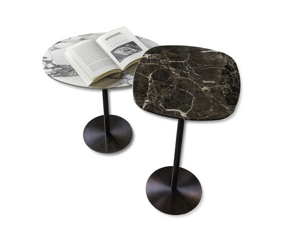 https://res.cloudinary.com/clippings/image/upload/t_big/dpr_auto,f_auto,w_auto/v2/product_bases/tavolini-9500-50-table-by-vibieffe-vibieffe-gianluigi-landoni-clippings-6418482.jpg