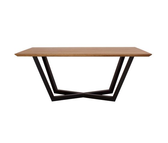 take me HOME,Dining Tables,coffee table,end table,furniture,outdoor table,sofa tables,table
