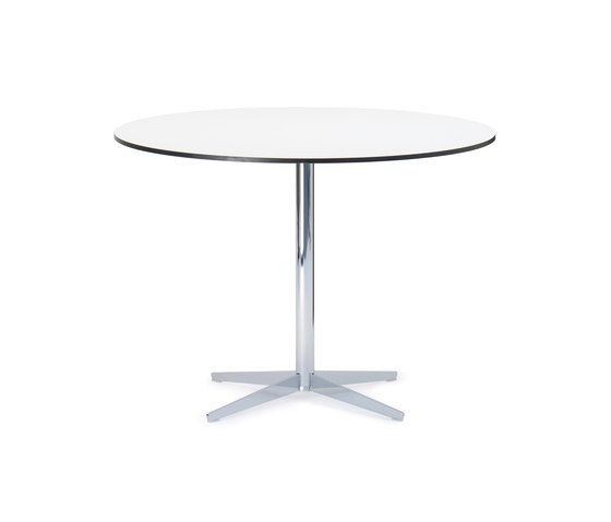 FORMvorRAT,Dining Tables,coffee table,end table,furniture,outdoor table,table