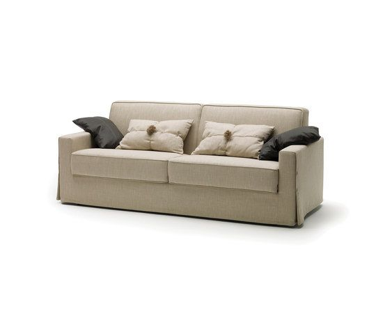 Milano Bedding,Beds,beige,couch,furniture,leather,loveseat,room,sofa bed,studio couch