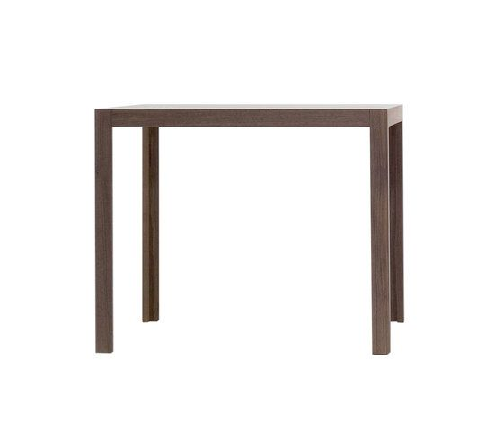 HUSSL,Dining Tables,end table,furniture,line,outdoor table,rectangle,sofa tables,table